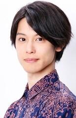 Тихару Савасиро