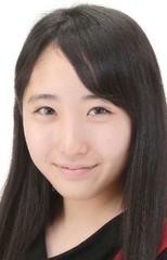 Sakura Zaizen