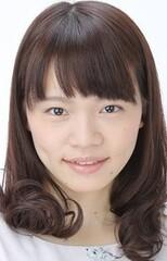 Yuina Yamada