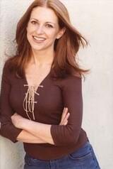 Kara Greenberg