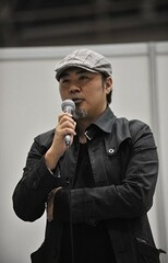 Tatsuyuki Tanaka