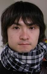 Kyouhei Matsuno