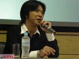 Masayuki Ishikawa