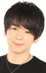 Katsumi Fukuhara