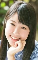 Ayano Shibuya
