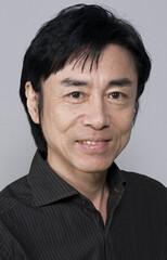 Хироси Янака