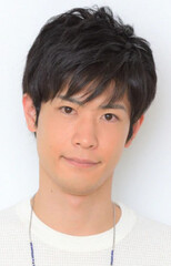 Такэо Оцука