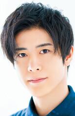 Takeo Ootsuka