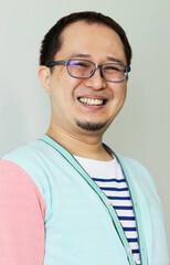 Ryukishi07