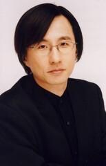 Kaoru Wada