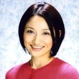 Юко Като