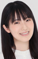 Yui Ishikawa