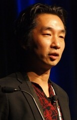 Akira Yamaoka