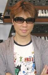 Taku Iwasaki