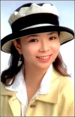 Yuko Sasaki
