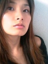 Каори Минэ
