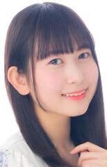 Shiori Hanaoka