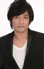 Сэцудзи Сато