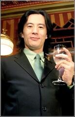 Mahiro Maeda