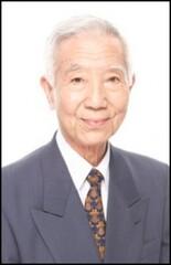 Такко Исимори