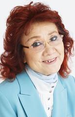 Масако Нодзава
