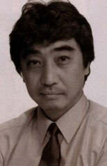 Хиротака Судзуоки