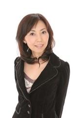 Саори Нисихара