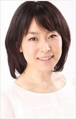 Матико Тоёсима