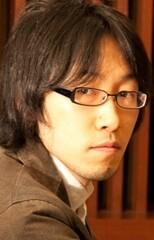 Yasuhiro Yoshiura