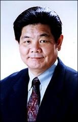 Ю Симака