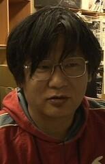 Takashi Watanabe