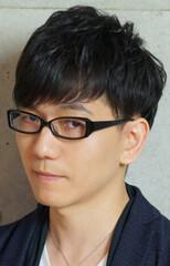 Масахиро Яманака