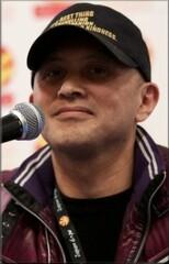 Naoyuki Onda
