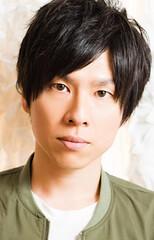 Кэндзи Акабанэ
