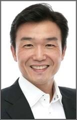 Такахиро Ёсимидзу
