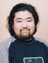 Ёсинори Сонобэ