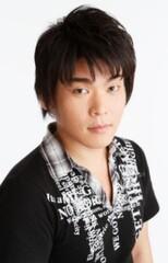 Хирому Миядзаки