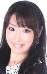Эми Увагава