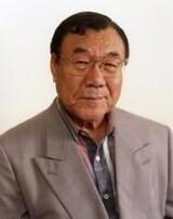 Ясуо Мурамацу