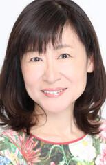 Юко Сумитомо