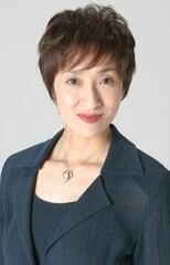 Tomoko Miyadera
