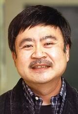 Коити Хасимото