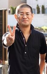 Tatsuya Oishi