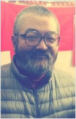 Gengorou Tagame