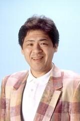 Масахиро Андзай