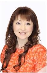 Kyouko Terase