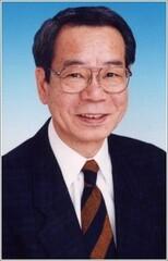 Nobuo Tanaka