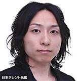 Дайсукэ Фудзита