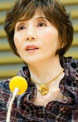 Саэко Симадзу