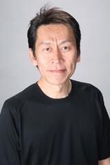 Keisuke Ishida